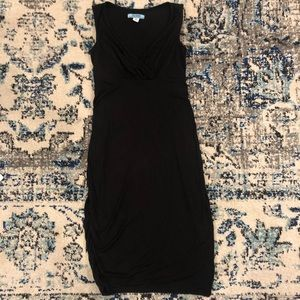 Old Navy maternity sleeveless dress size XS